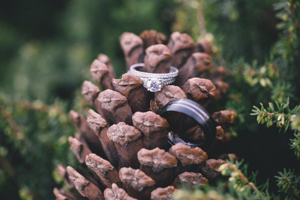 Eklund-Wedding-Quest-Church-13.jpg