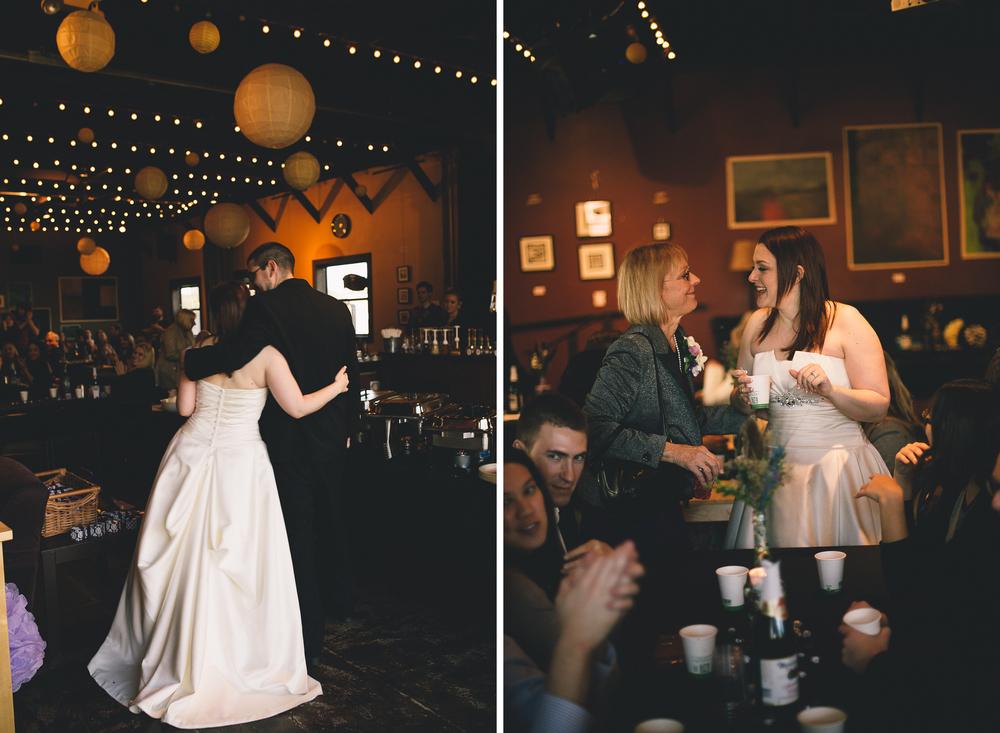 Eklund-Wedding-Q-Cafe-Reception-3.jpg
