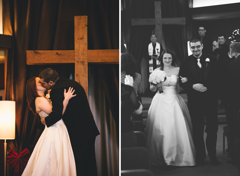Eklund-Wedding-Quest-Church-18.jpg