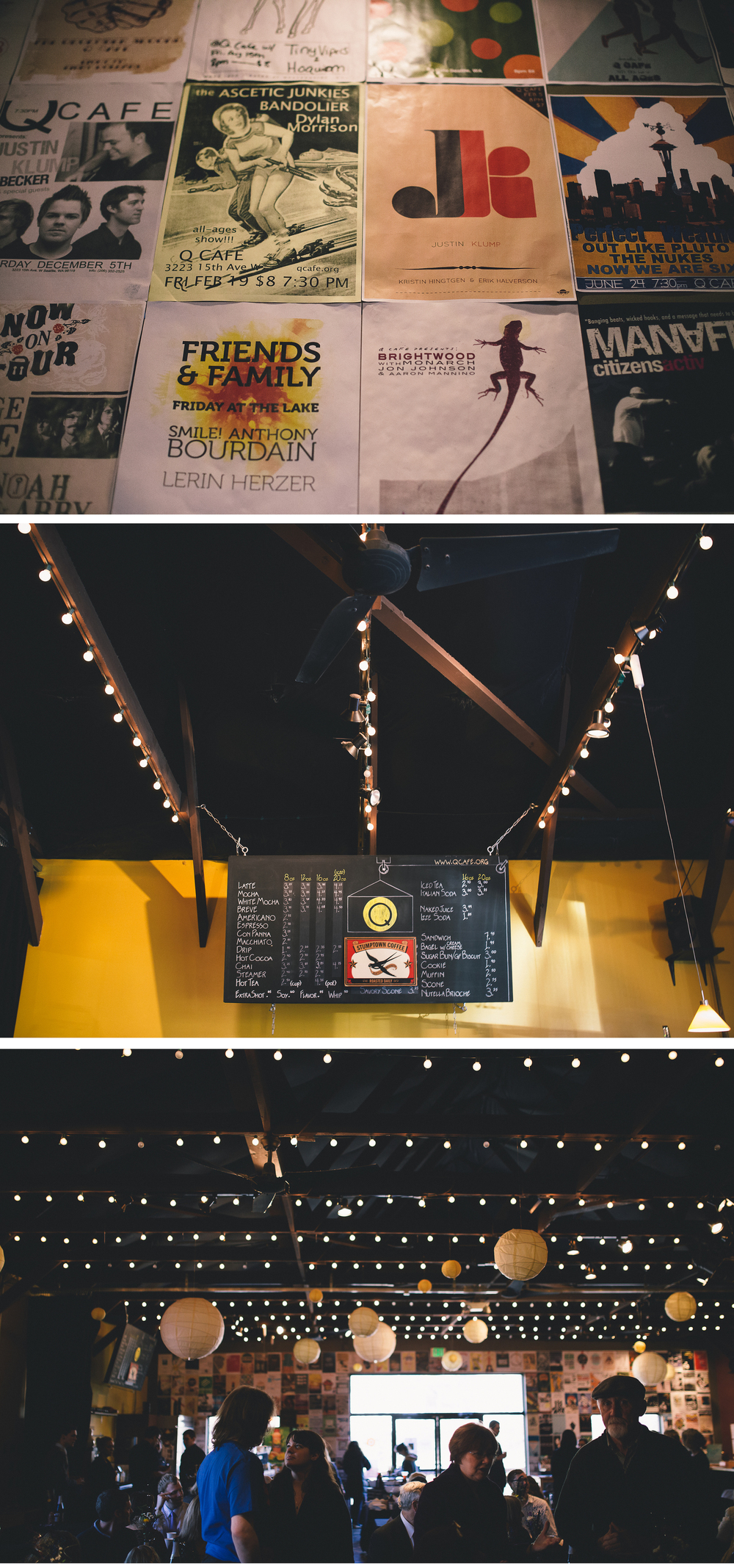 Eklund-Wedding-Q-Cafe-Reception-1.jpg