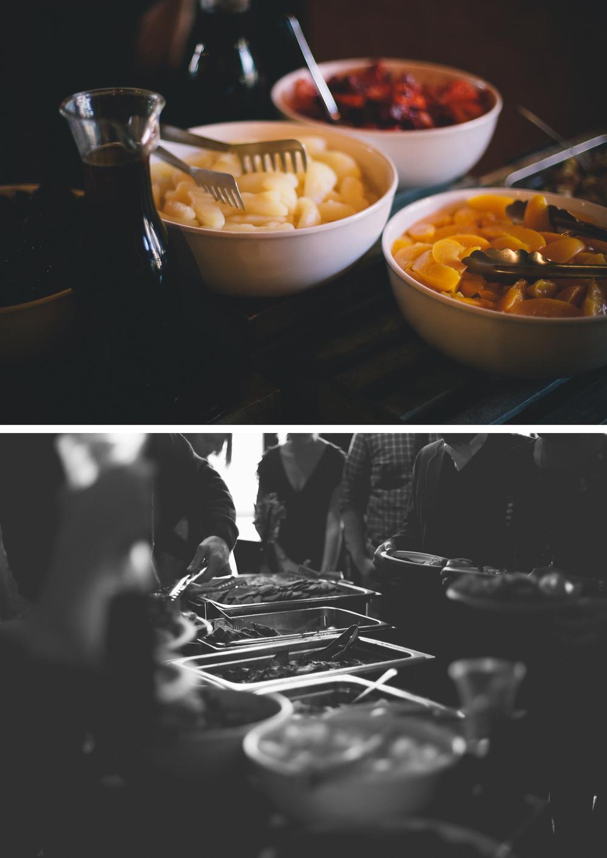 Eklund-Wedding-Q-Cafe-Reception-2.jpg