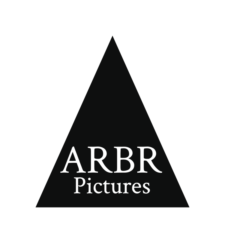 ARBR Pictures