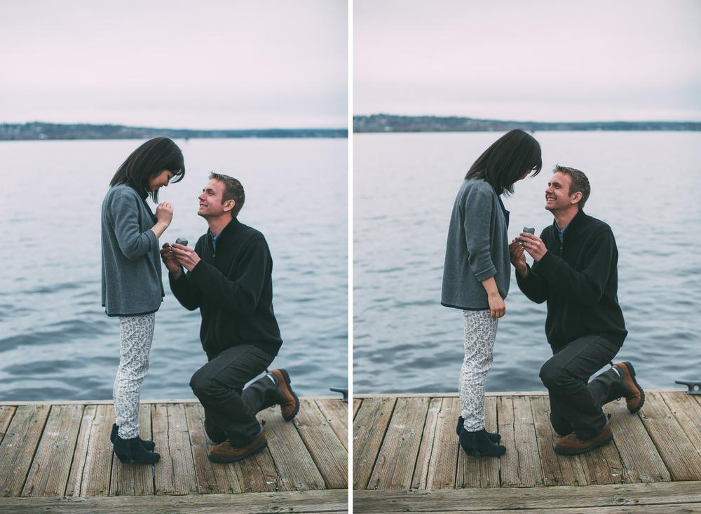 Jason + Mina Kirkland Waterfront-8.jpg