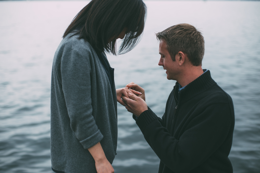 Jason + Mina Kirkland Waterfront-14.jpg