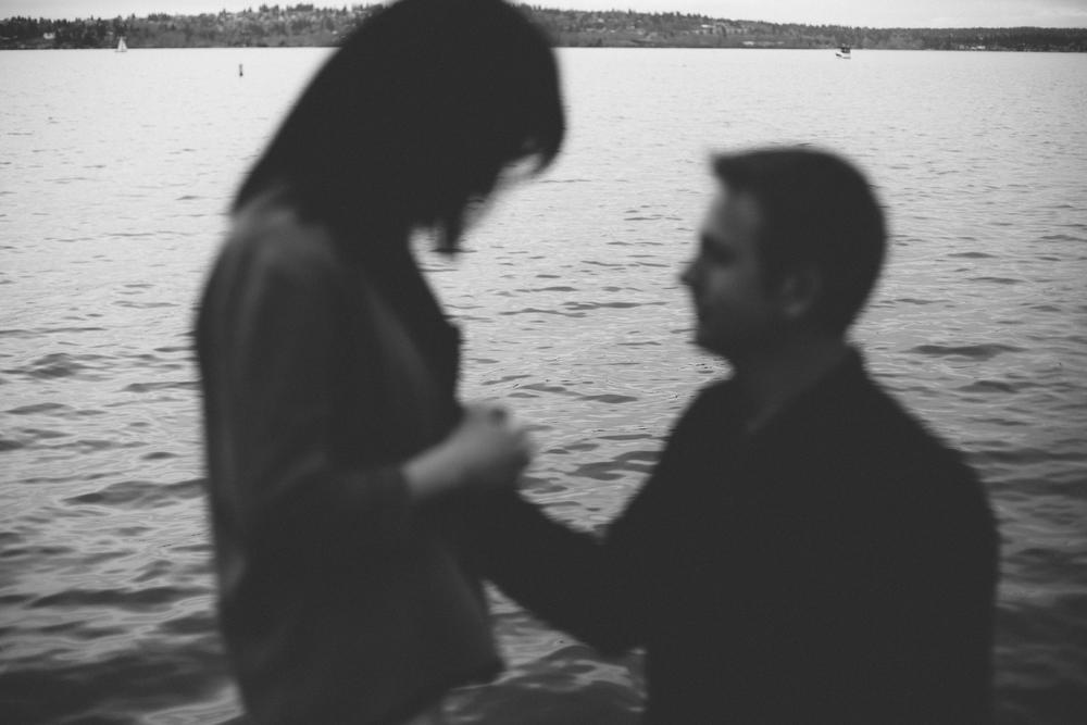 Jason + Mina Kirkland Waterfront-15.jpg
