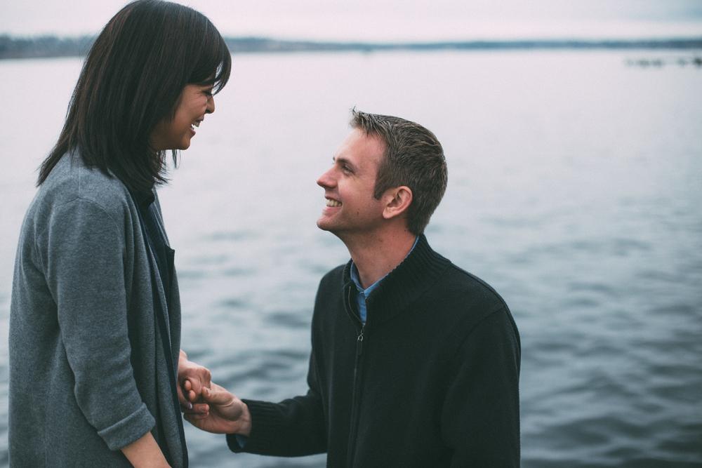 Jason + Mina Kirkland Waterfront-17.jpg