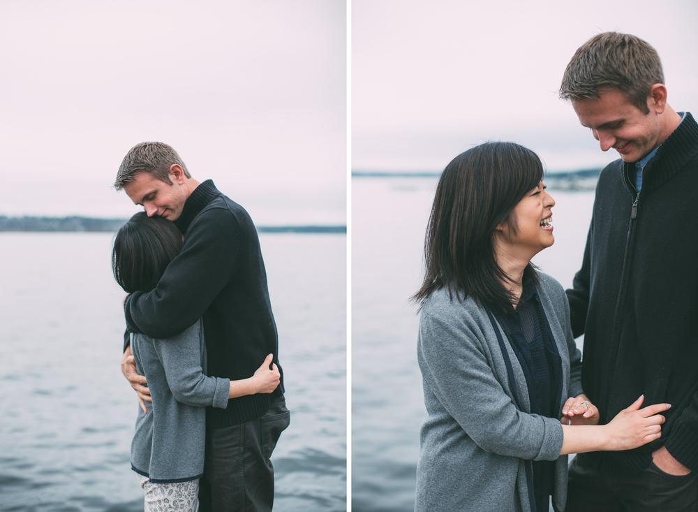 Jason + Mina Kirkland Waterfront-20a.jpg