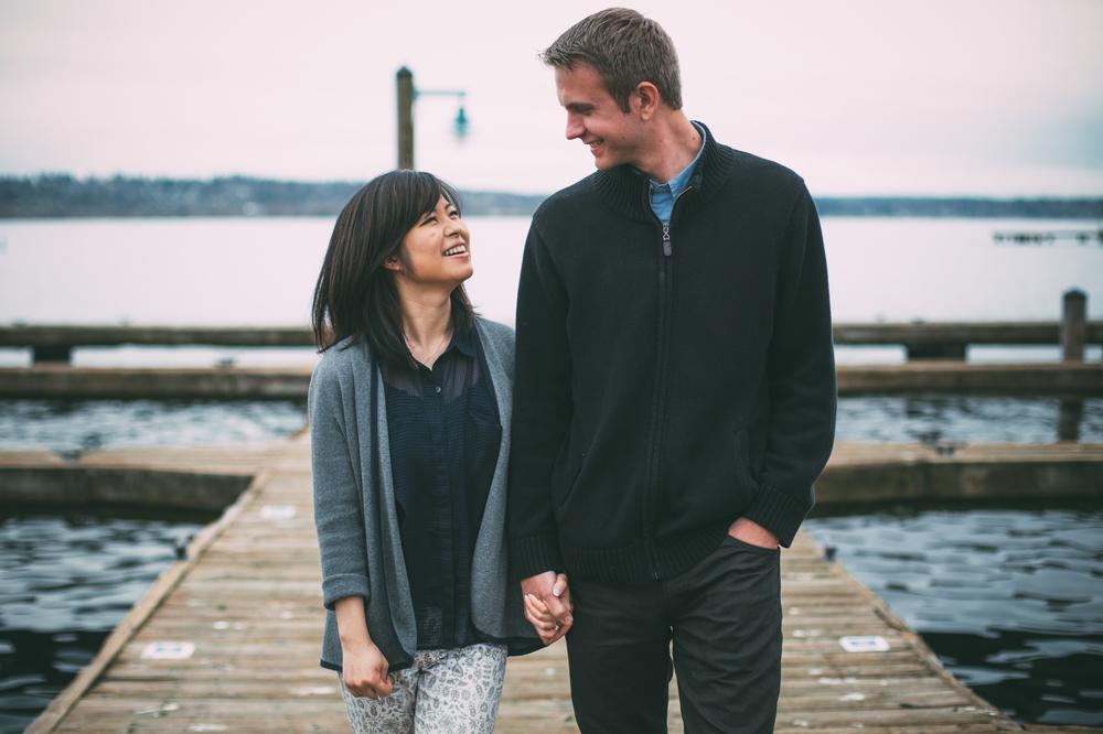 Jason + Mina Kirkland Waterfront-27.jpg