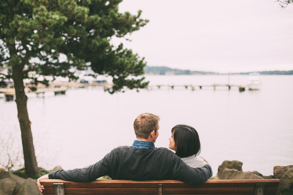 Jason + Mina Kirkland Waterfront-36.jpg