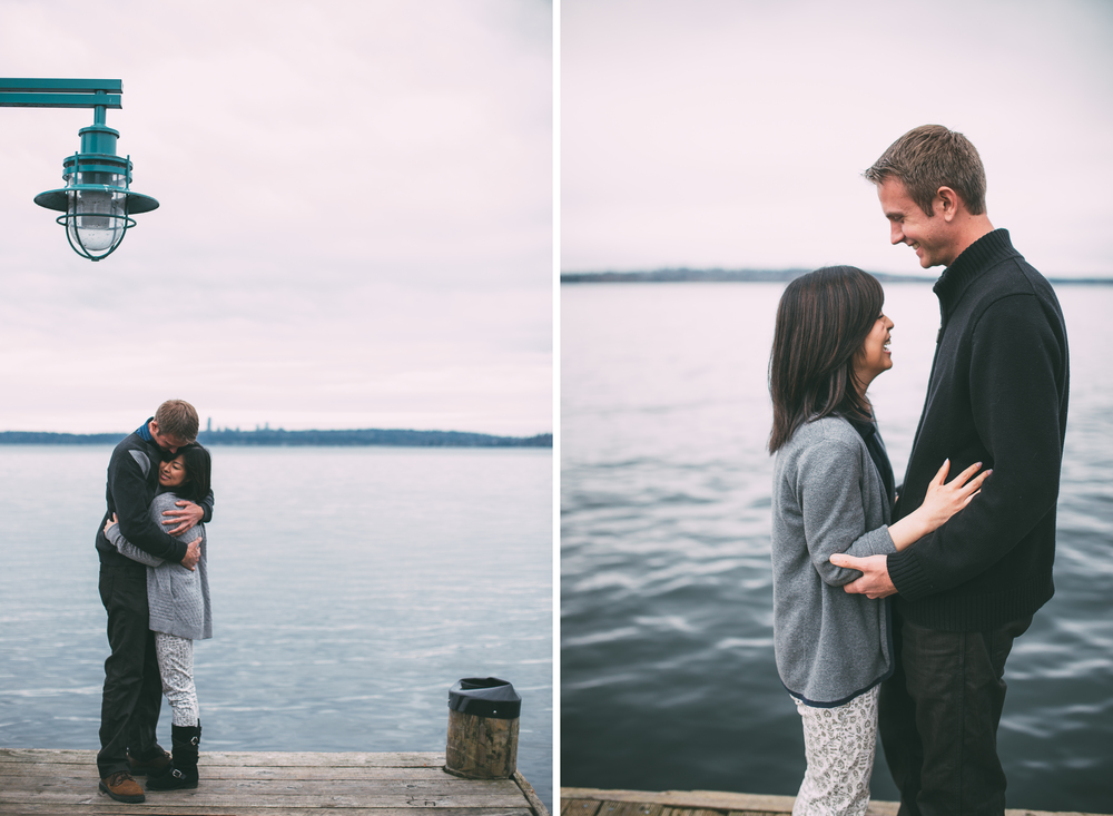 Jason + Mina Kirkland Waterfront-44.jpg