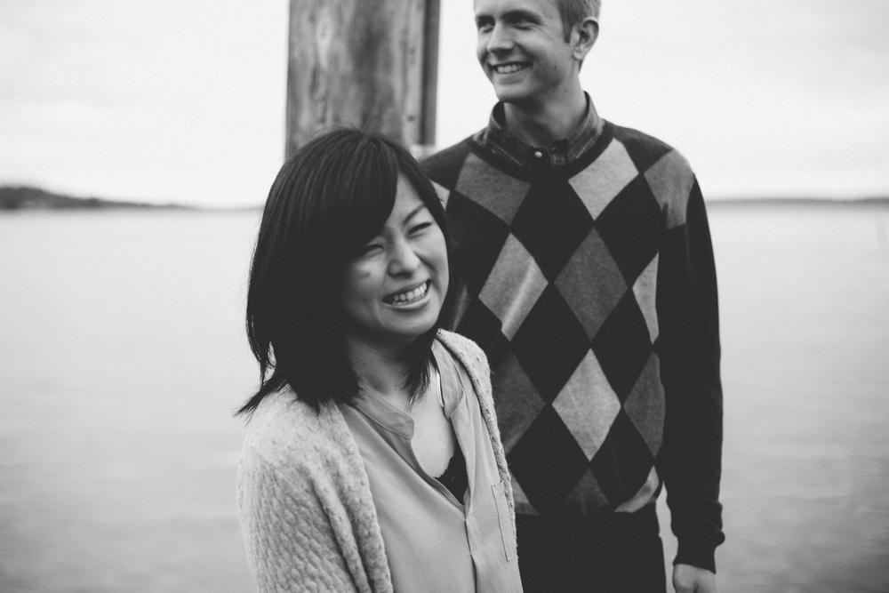 Jason + Mina Kirkland Waterfront-43.jpg