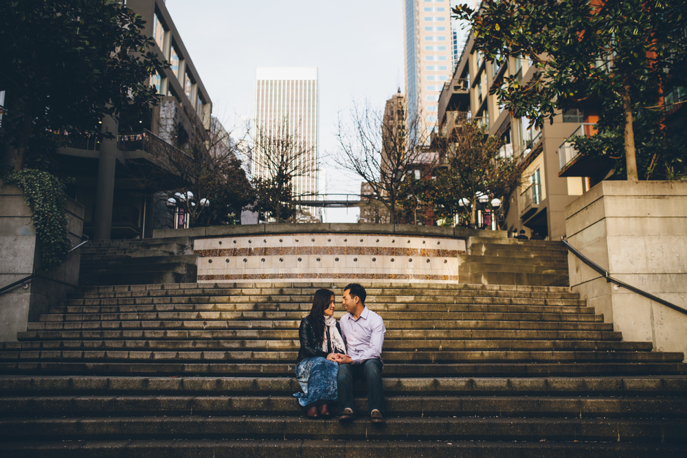 Linh Leonard Pike Place Market Seattle-22.jpg