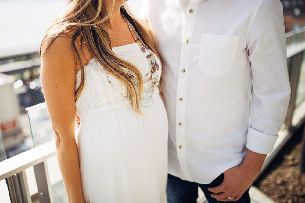 ARBR Pictures Sam and Alla Maternity-24.jpg