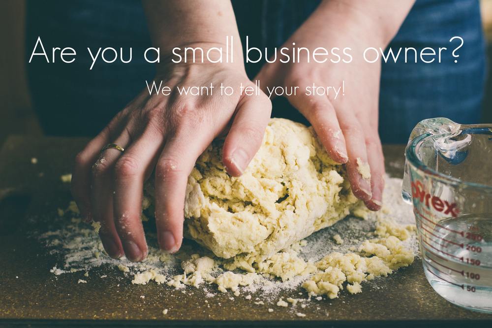 arbr pictures small business call