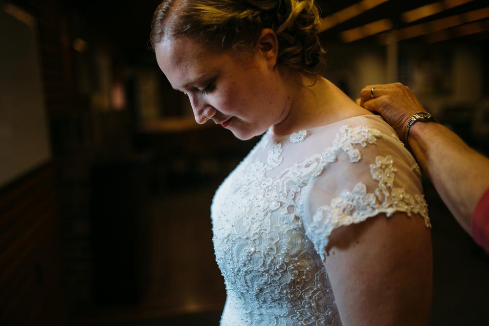 Alex Abby Seattle Ballard Wedding Photography ARBR Pictures-getting ready-109.jpg