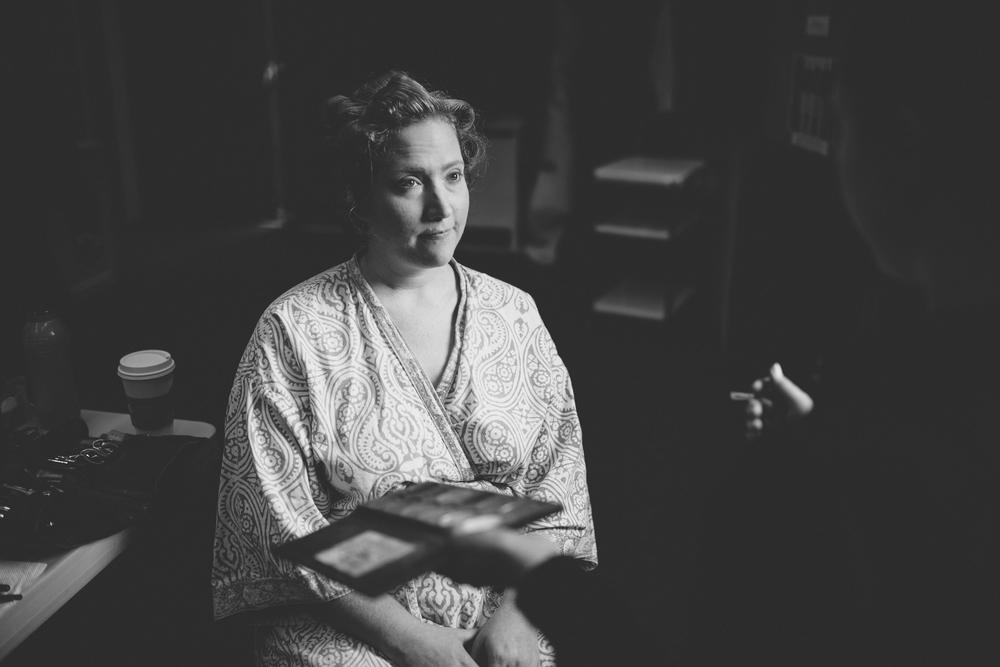 Alex Abby Seattle Ballard Wedding Photography ARBR Pictures-getting ready-82.jpg