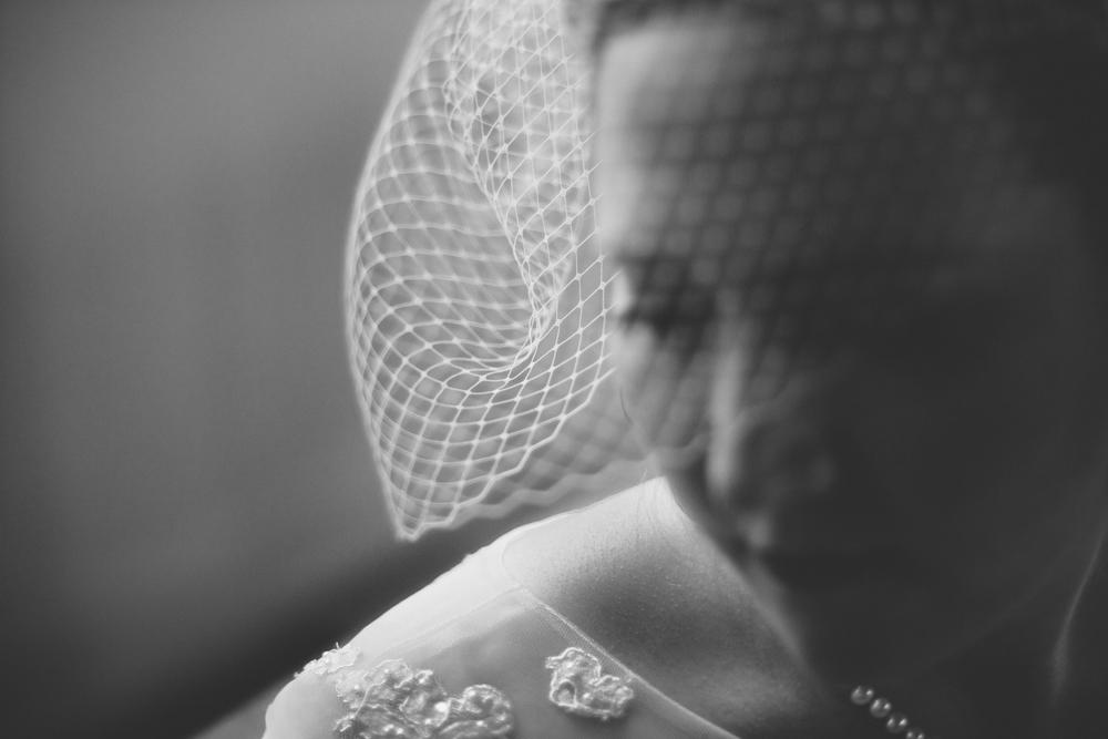 Alex Abby Seattle Ballard Wedding Photography ARBR Pictures-60.jpg