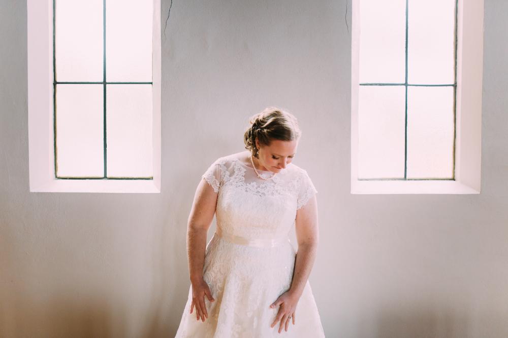Alex Abby Seattle Ballard Wedding Photography ARBR Pictures-115.jpg