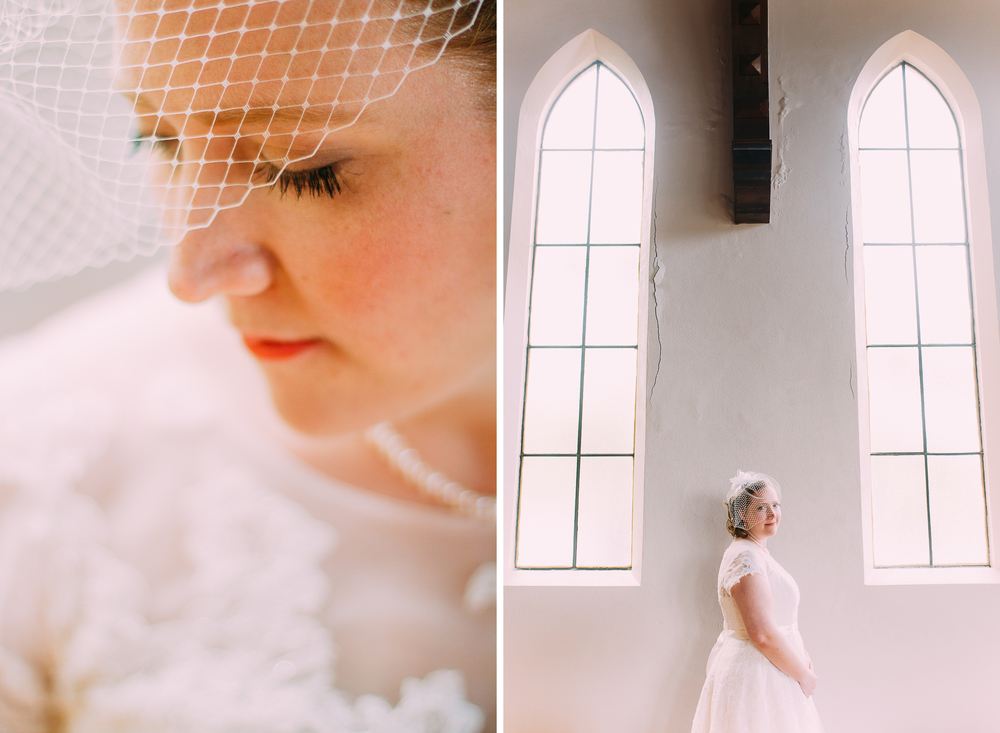 ARBR Pictures Wedding Photography 8.jpg