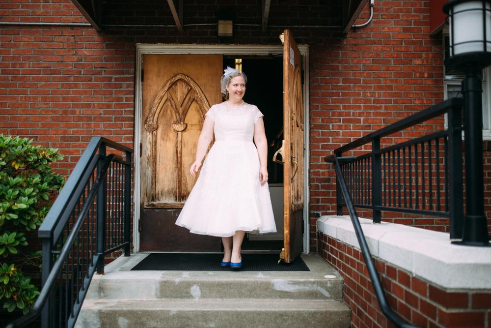 Alex Abby Seattle Ballard Wedding Photography ARBR Pictures-140.jpg