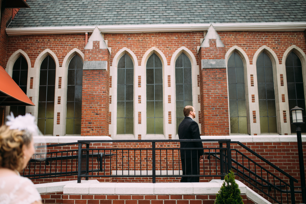 Alex Abby Seattle Ballard Wedding Photography ARBR Pictures-143.jpg