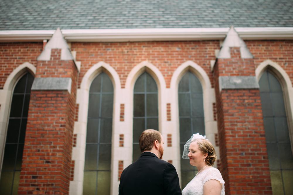 Alex Abby Seattle Ballard Wedding Photography ARBR Pictures-145.jpg