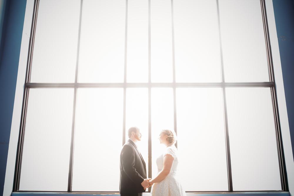Alex Abby Seattle Ballard Wedding Photography ARBR Pictures-154.jpg