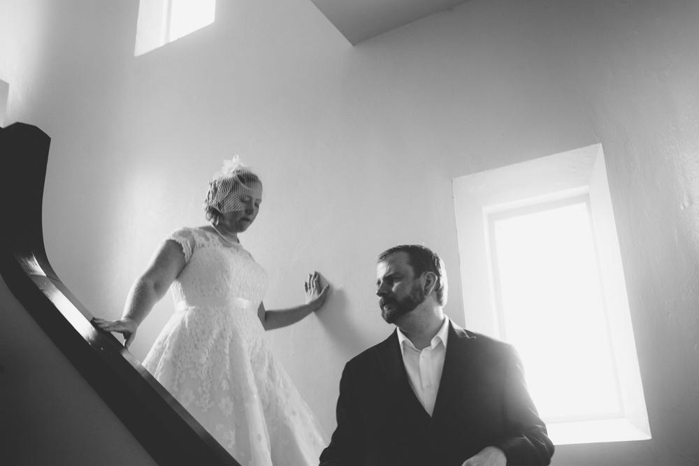 Alex Abby Seattle Ballard Wedding Photography ARBR Pictures-156.jpg