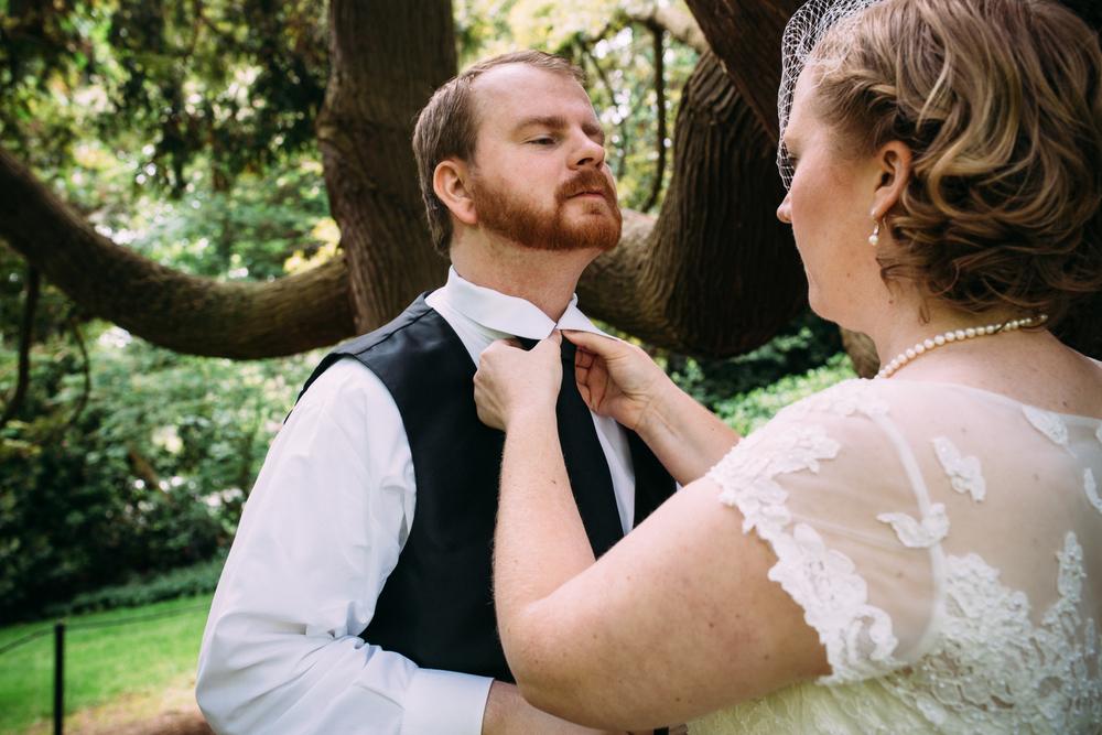 Alex Abby Seattle Ballard Wedding Photography ARBR Pictures-165.jpg