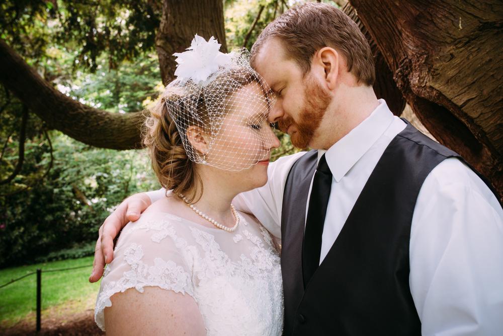 Alex Abby Seattle Ballard Wedding Photography ARBR Pictures-173.jpg