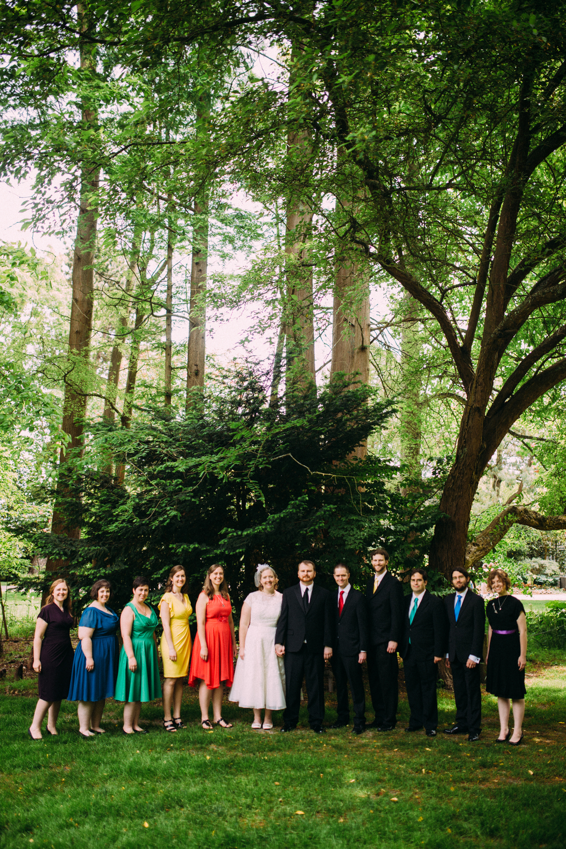 Alex Abby Seattle Ballard Wedding Photography  ARBR Pictures Portraits-219.jpg