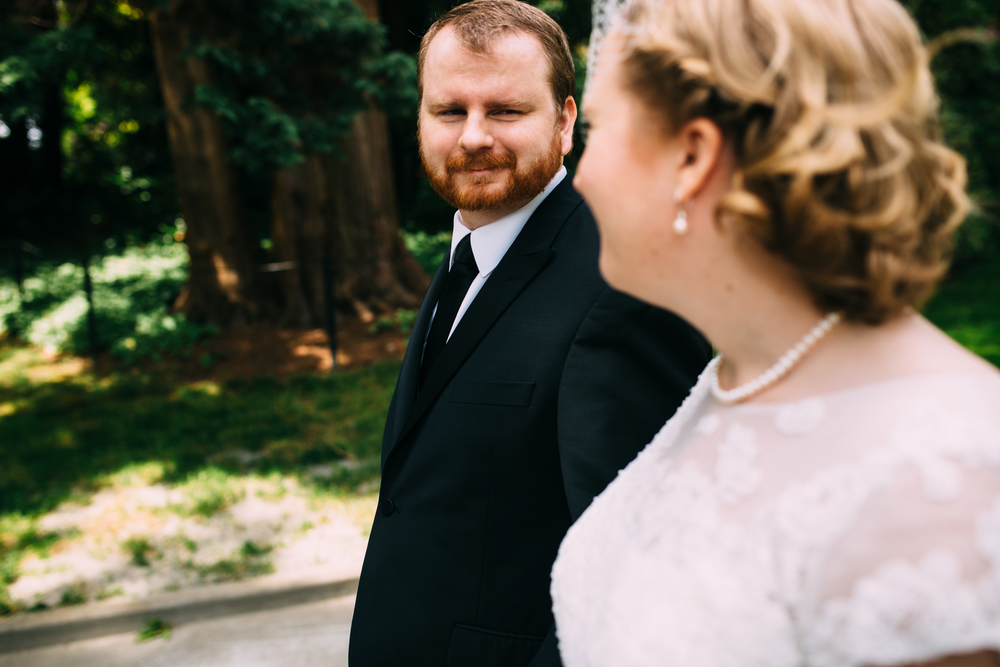 Alex Abby Seattle Ballard Wedding Photography ARBR Pictures-195.jpg