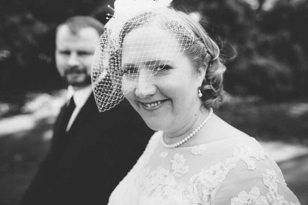 Alex Abby Seattle Ballard Wedding Photography ARBR Pictures-196.jpg