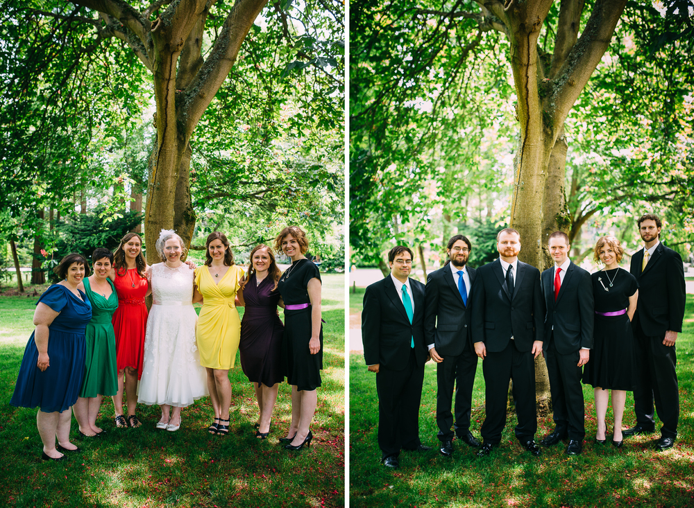 ARBR Pictures Wedding Photography 6.jpg