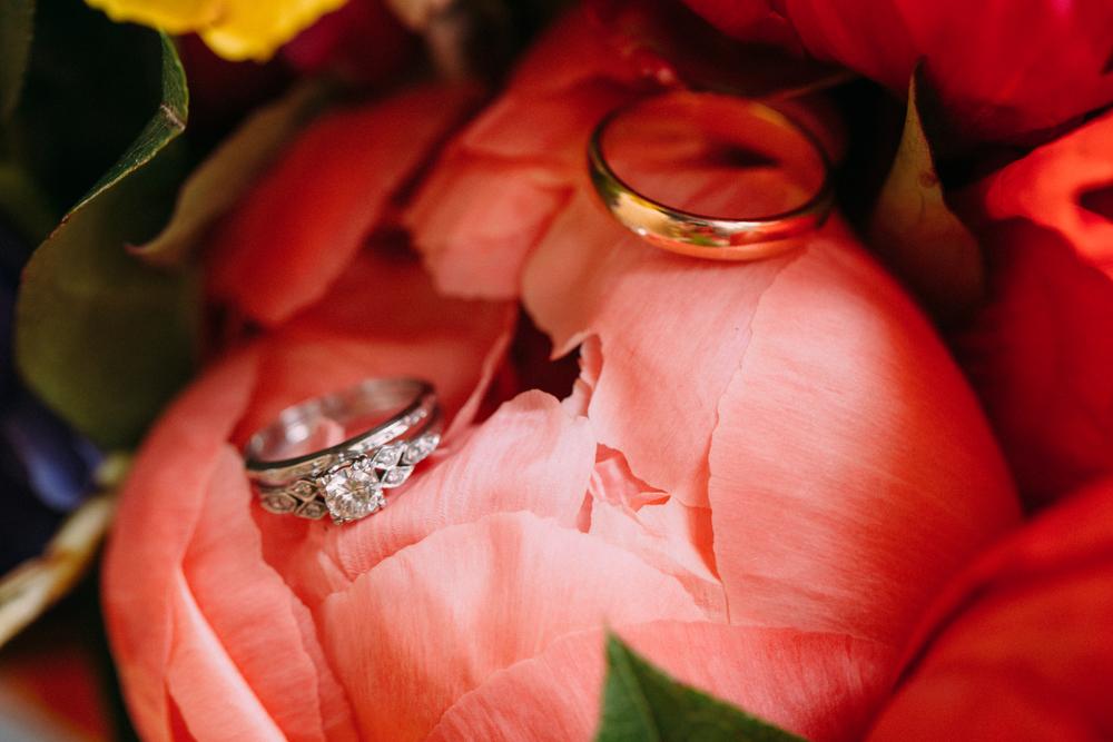Alex Abby Seattle Ballard Wedding Photography  ARBR Pictures-rings-2.jpg