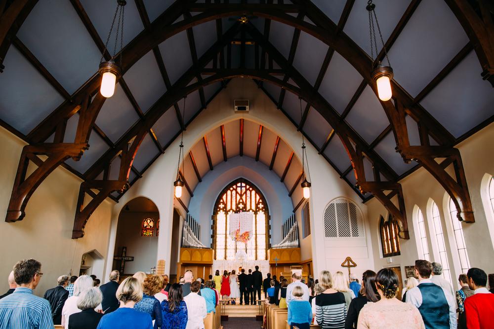Alex Abby Seattle Ballard Wedding Photography  ARBR Pictures-ceremony-6.jpg