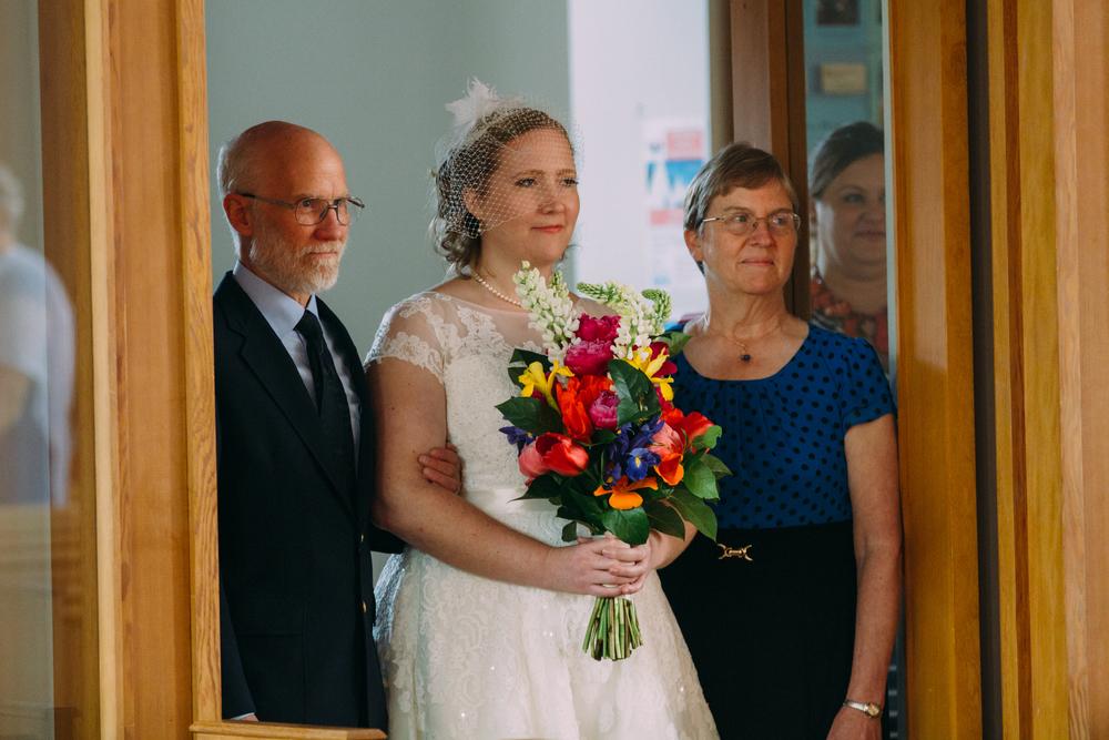 Alex Abby Seattle Ballard Wedding Photography  ARBR Pictures-ceremony-25.jpg