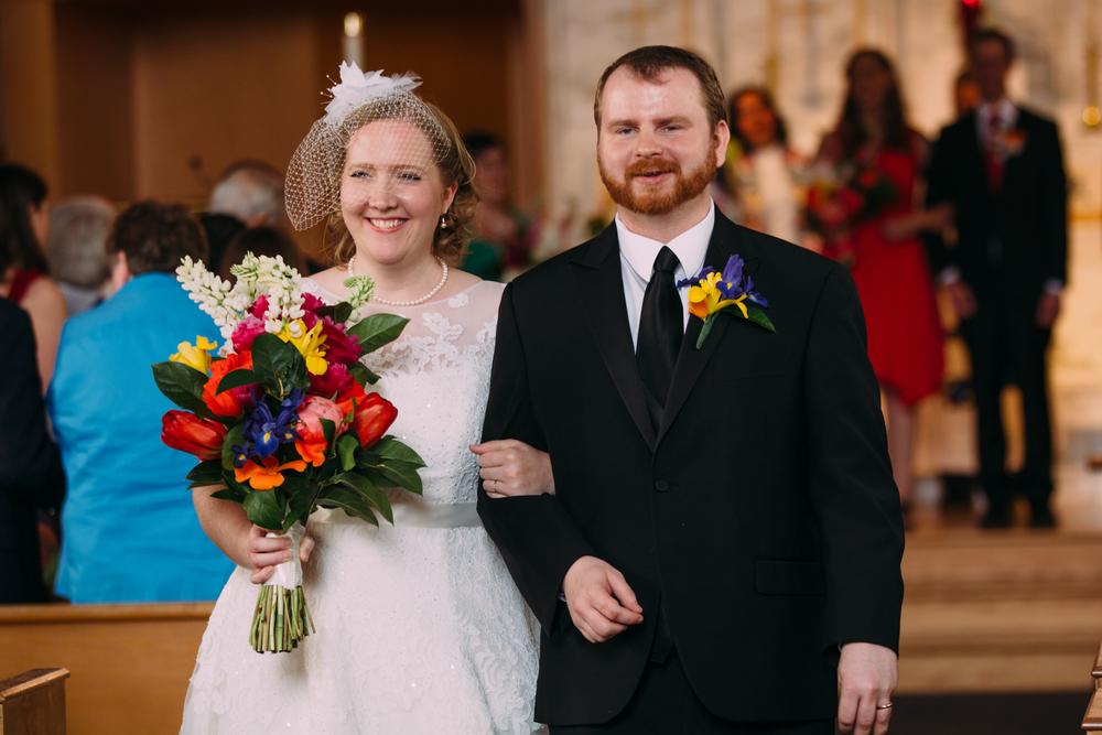 Alex Abby Seattle Ballard Wedding Photography  ARBR Pictures-ceremony-51.jpg