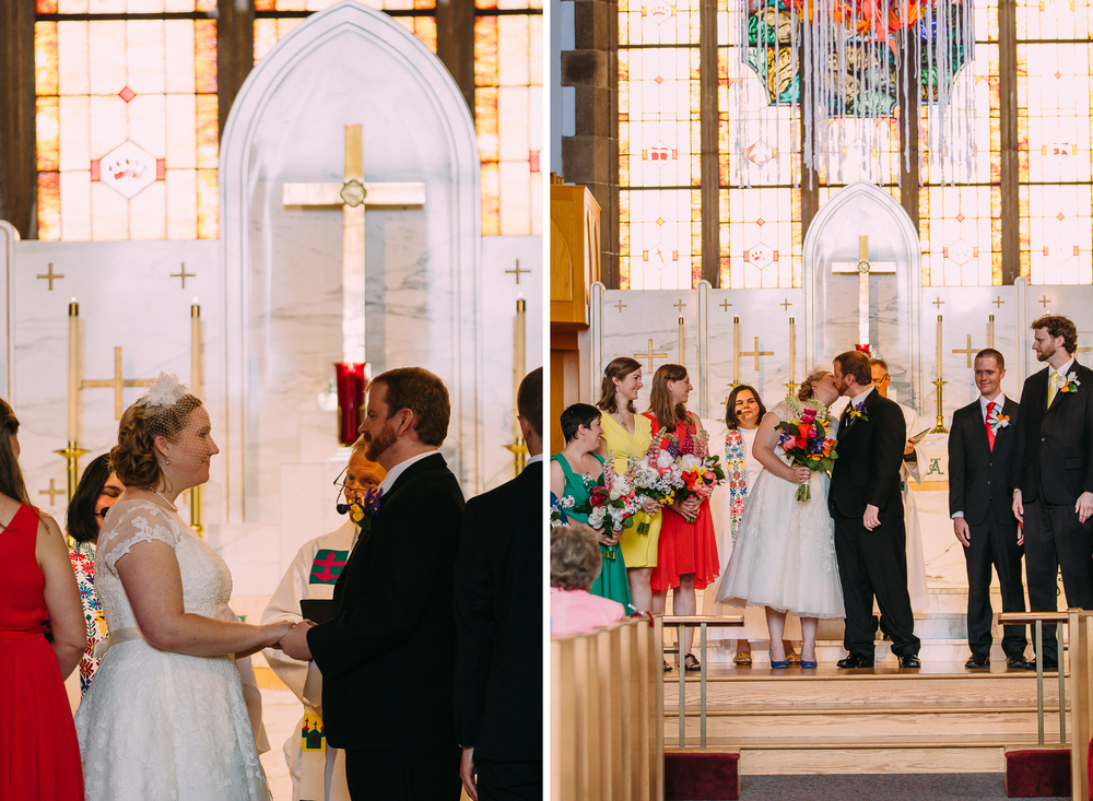 ARBR Pictures Wedding Photography 9.jpg