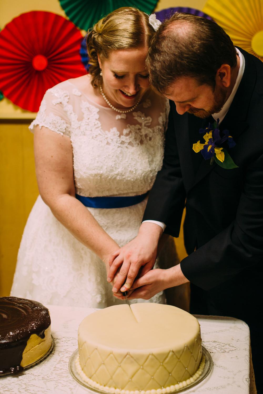 Alex Abby Seattle Ballard Wedding Photography  ARBR Pictures Reception-8.jpg