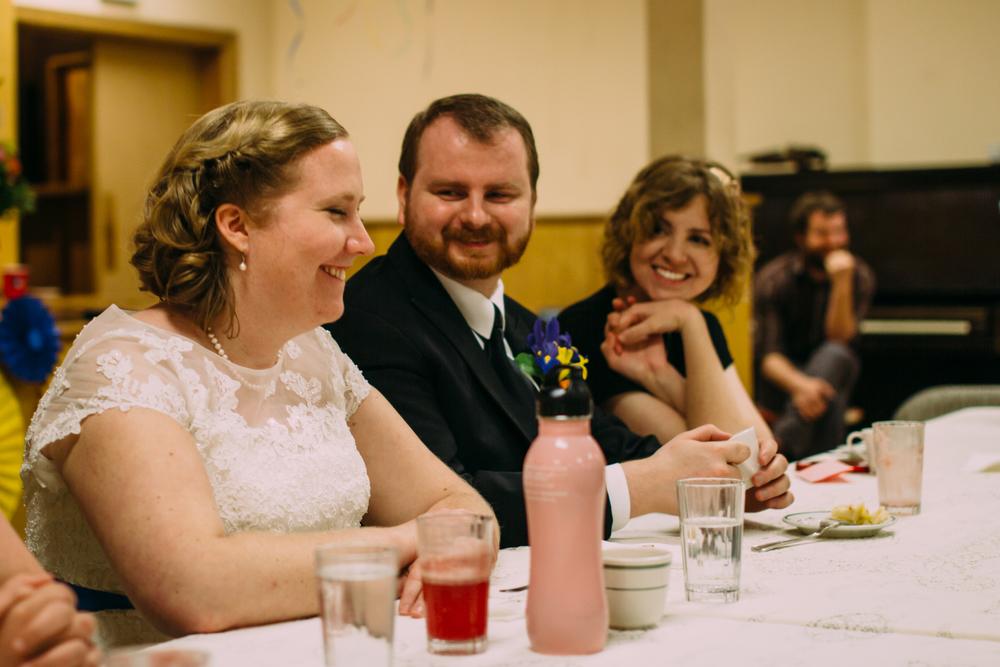 Alex Abby Seattle Ballard Wedding Photography  ARBR Pictures Reception-30.jpg