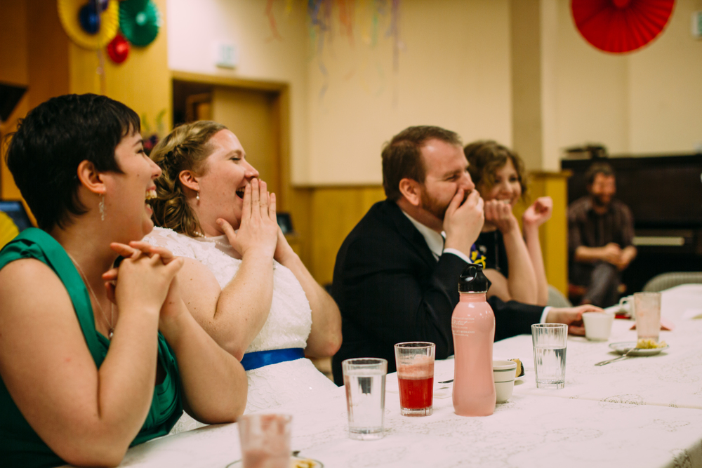 Alex Abby Seattle Ballard Wedding Photography  ARBR Pictures Reception-32.jpg