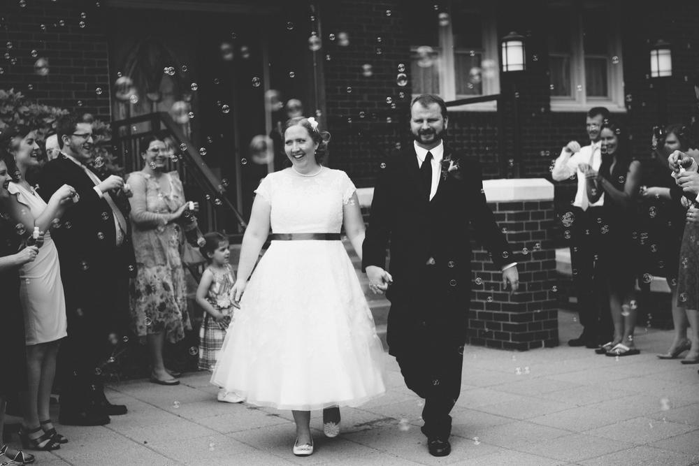 Alex Abby Seattle Ballard Wedding Photography  ARBR Pictures Reception-46.jpg