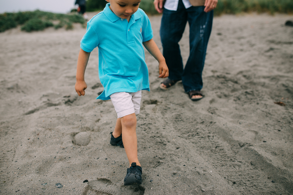 Mazza Ng Seattle Golden Gardens Family Photography ARBR Pictures-38.jpg
