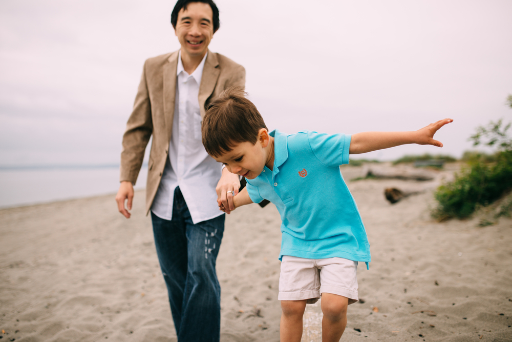 Mazza Ng Seattle Golden Gardens Family Photography ARBR Pictures-41.jpg