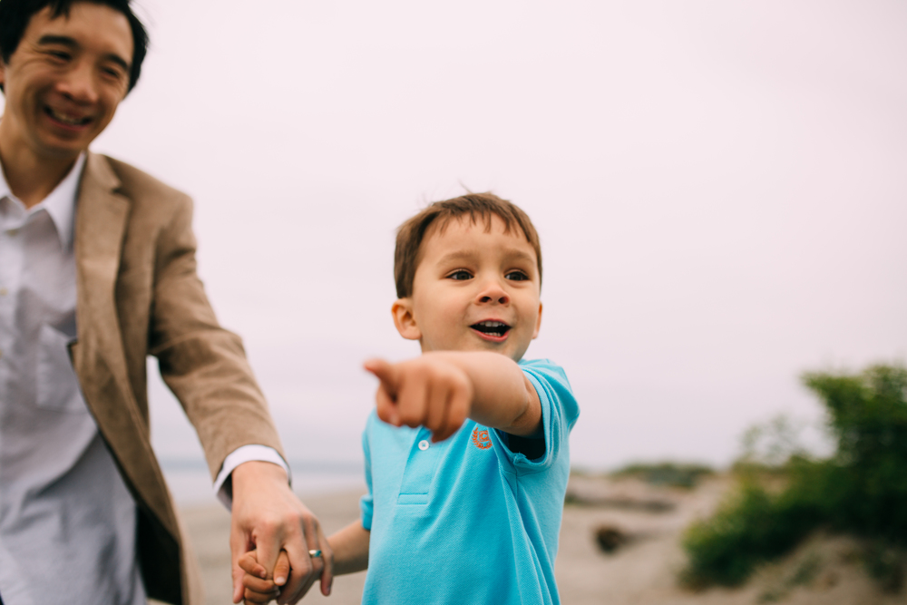 Mazza Ng Seattle Golden Gardens Family Photography ARBR Pictures-43.jpg