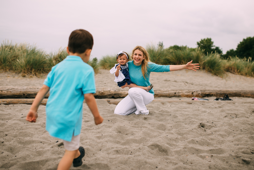 Mazza Ng Seattle Golden Gardens Family Photography ARBR Pictures-48.jpg
