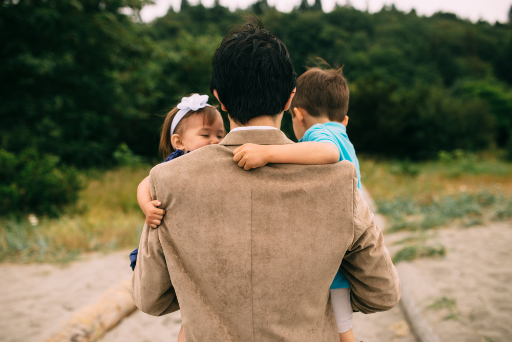 Mazza Ng Seattle Golden Gardens Family Photography ARBR Pictures-53.jpg
