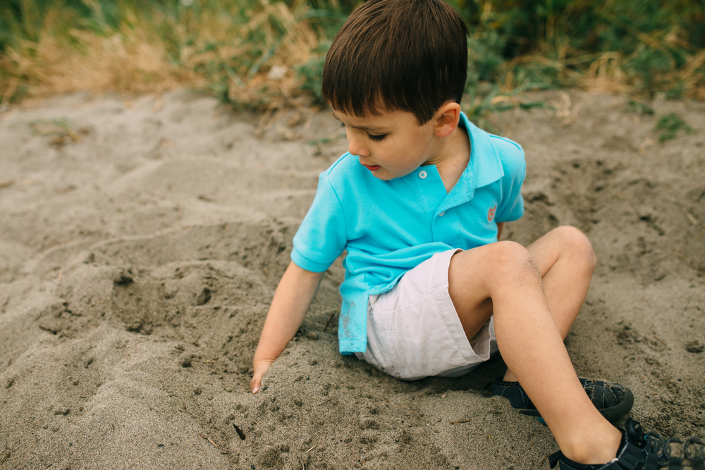 Mazza Ng Seattle Golden Gardens Family Photography ARBR Pictures-68.jpg