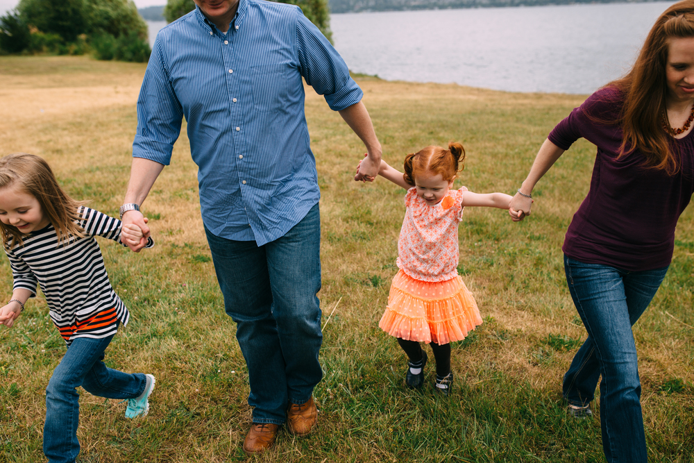 Frazier Seattle Magnuson Park Family Photography ARBR Pictures-2.jpg